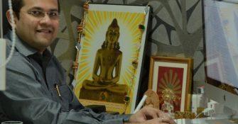 Ritesh-Sarvaiya-defencly-com