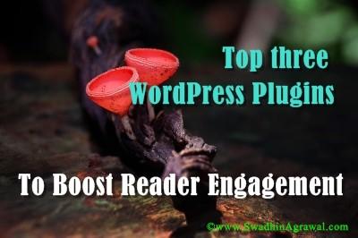 WordPress-plugins-to-boost-reader-engagement