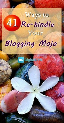 How-to-get-blogging-ideas-inspration