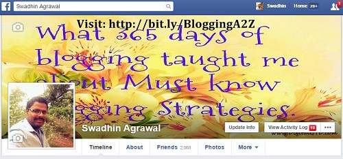 Use-fb-cover-photo-to-display-featured-blogposts