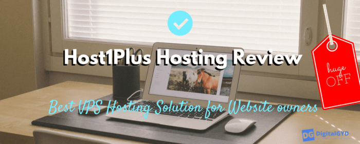 host1plus-review-2016-plus-black-friday-cyber-monday-discount-deal