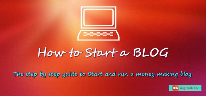 hpw-to-start-a-blog, detailed-guide-to-launch-a-professional-blog