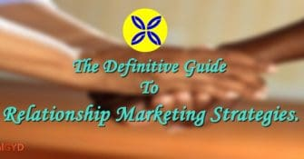 relationship-marketing-strategies-for-small-business-bloggers