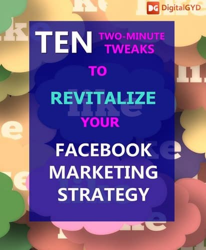 how-to-save-time-facebook-marketing-tip-for-enterprises