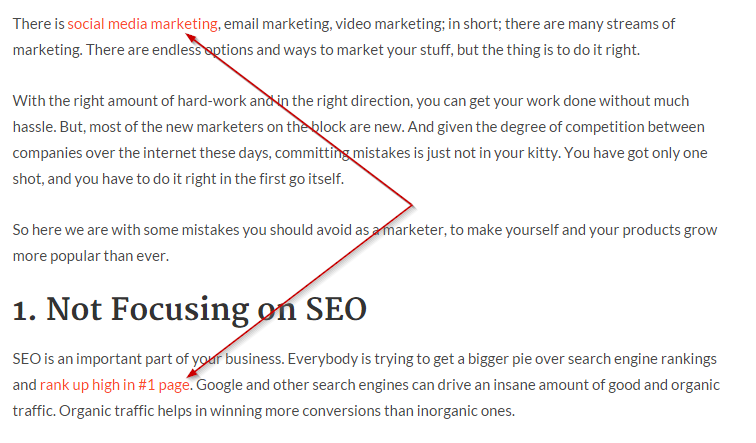 how-to-internal-link-blog-posts