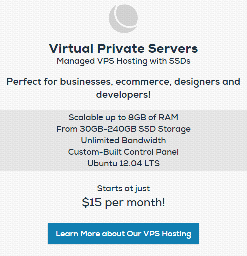 WHAT ARE DREAMHOST VPS PLANS reviews and black friday cyber monday discount deals
