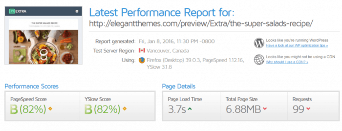 Elegant themes review plus discount: pros and cons highlighted!