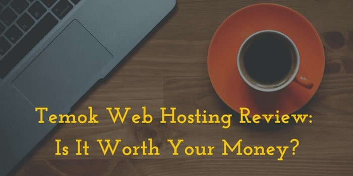 temok-web-hosting-review-discount-coupon