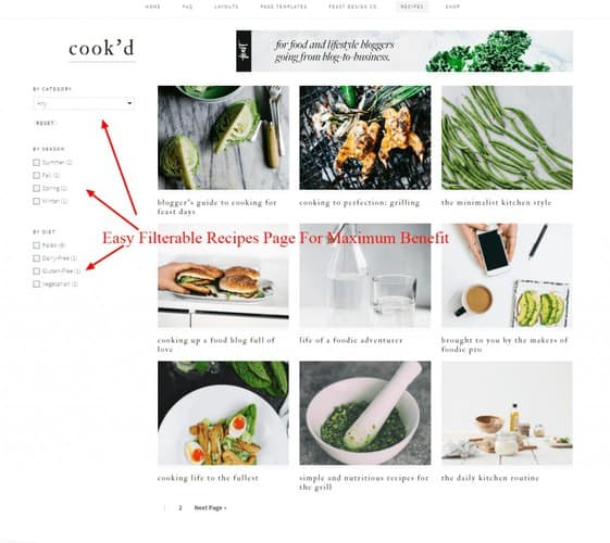 easy-filterable-recipes-cook-d