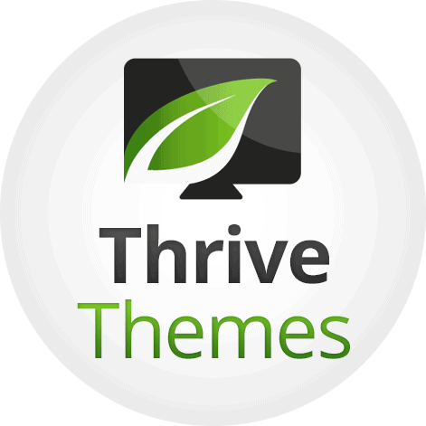 thrive themes premium WordPress themes