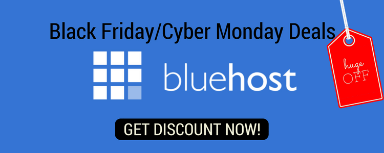 bluehost-hosting-black-friday-cyber-monday-deals-max-discount-coupon-2016