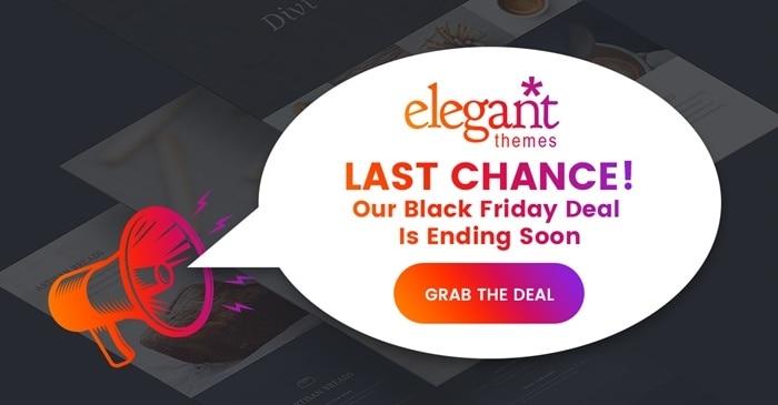 https://www.digitalgyd.com/wp-content/uploads/2016/11/last_chance.jpg
