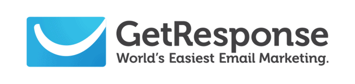 Join GetResponse program