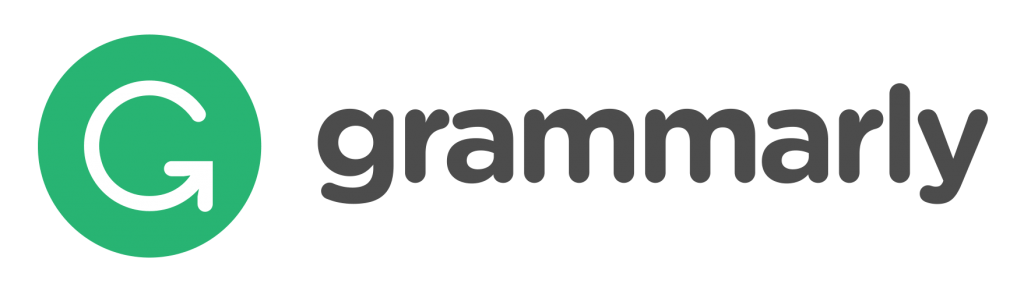 Grammarly: best paying affiliate programs