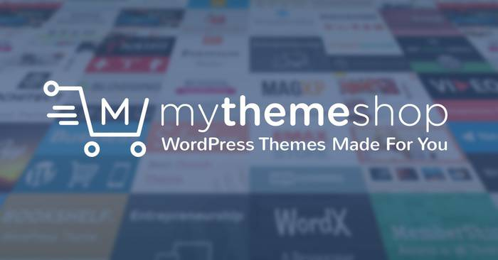 review thesis wp theme Buy reviews - products and services review wp theme by djmimi on themeforest reviews is complete system for reviewing products and services so user can have feedback.
