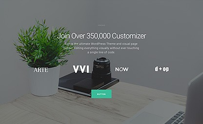 Divi Theme Review 2019: My Experience (10 Pros & 3 Cons To