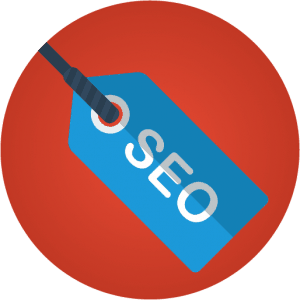 Using The Best Search Engines SEO