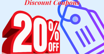 Grammarly discount coupon promo code