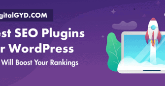 Top 10 best SEO plugins for WordPress in 2019