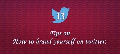 How To Brand Yourself On Twitter: 10 Tips To Grow Your Loyal Twitter Audience