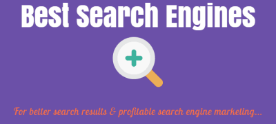 Top 17 Best Search Engines in 2021: Alternatives to Google
