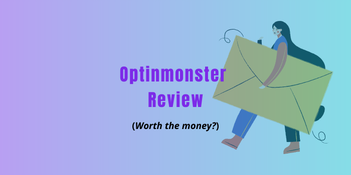 Optinmonster Review 2021