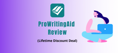 ProWritingAid Review 2021 – Is It Worth It? (Discount Included!)