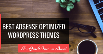 best-adsense-optimized-WordPress-themes-for-high-ctr-and-affiliate-banner