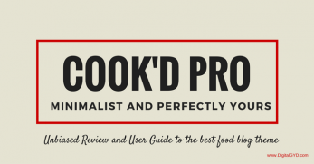 cookd-pro-review-and-user-guide-best-wordpress-food-blog-theme