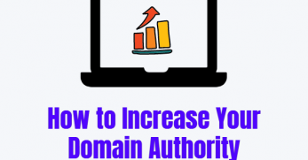 how to increase your domain authority (ultimate guide)