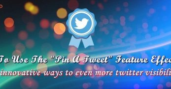 19-innovative-ways-to-use-pinned-tweet-for-more-twitter-visibility